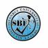 İstanbul Üniversitesi SBF İşletme Kulübü