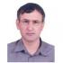 Abbas Ali Ghaderi