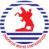 19 Mayıs Üniversitesi Tiyatro Topluluğu
