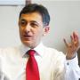 Dr. Vahdettin Ertaş
