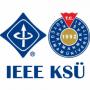 IEEE KSÜ