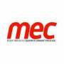 Bilkent MEC
