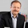 Ruşen Ahmet Albayrak