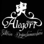 Tiyatro Alegori