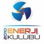 Yalova Üniversitesi Enerji Kulübü