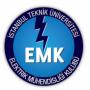 İTÜ Elektrik Mühendisliği Kulübü