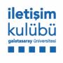 Galatasaray Üniversitesi İletişim Kulübü