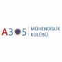 YTÜ A305 Mühendislik Kulübü