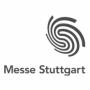 Messe Stuttgart Fuarcılık