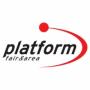 Platform Fuarcılık Hizmetleri