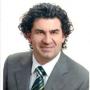 Mehmet Cagri Bagatur