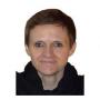 Prof. Barbara Schober
