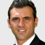 Mustafa Oben Özerdemli