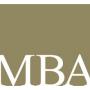 MBA Grup Uluslararası Fuarcılık