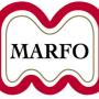Marfo-Marmaris Fuarcılık Organizasyon