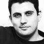 Lemi Orhan Ergin