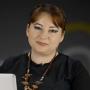 Zühal Avdan Karakoç