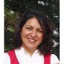Doç Dr. Şirin Karadeniz