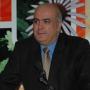 Prof. Dr. Gürol Emekdaş