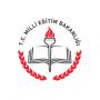 İstanbul Milli Eğitim Müdürlüğü