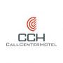 Call Center Hotel