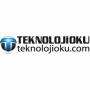 teknolojioku.com