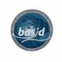 BASİD Bilişim Altyapı Sistemcileri Derneği