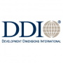 Development Dimension İnternational DDI