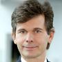 Dr. Piotr Bednarczuk