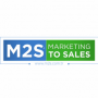 M2S Marketing to Sales
