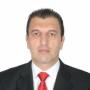 Prof. Dr. Vedat Demir