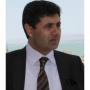 Erkan Akgöz
