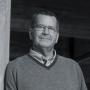 Dave Luhr