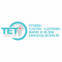 Turkish Electro Technology (TET)