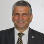 Prof. Dr. Hasan Bacanlı