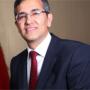 Prof. Dr. Adnan Yüksel