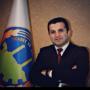 Mahmut BARUT