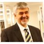 Prof. Erhan Erkut