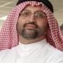 Yousef Hamidaddin