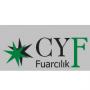 CYF Fuarcılık