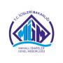 T.C. İçişleri Bakanlığı Mahalli İdareler Genel Müdürlüğü