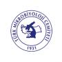 Türk Mikrobiyoloji Cemiyeti
