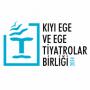 Kıyı Ege ve Ege Tiyatrolar Birliği (KETİB)