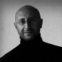 Ömer Kokal