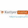 Kariyername.com