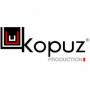 UKopuz Production