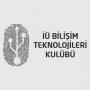 İstanbul Üniversitesi Bilişim Teknolojileri Kulübü