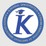 İstanbul Üniversitesi Kariyer Geliştirme Merkezi (KAGEM)