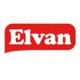 Elvan Group