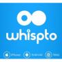 Whispto